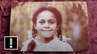 The Lost Children of Réunion Island | NBC Left Field