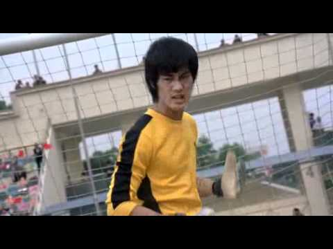 Shaolin Soccer The Final Match Part 1 Of 2