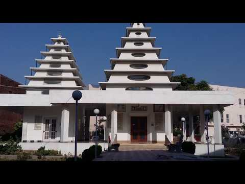 Top 10 best places to visit in Ludhiana I tourist attraction in Ludhiana I