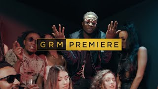 WavyGang ft. K2 & Mvrnie - Playtime [Music Video] | GRM Daily