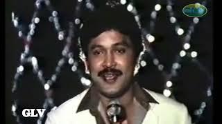 Kalaiyum Neeya Malaiyum Neeye Tamil Full Songs | Vijayakanth,Prabhu,Radhika,Lakshmi | R.Sundarrajan