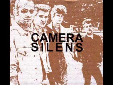 Camera Silens - A Qui La Faute?