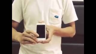 【影片販售】iphone 5S