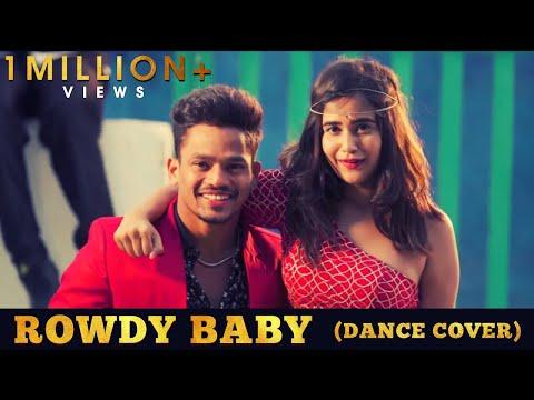 rowdy-baby-(dance-cover)-|-deepthi-sunaina-|-mehaboob-dil-se-|-vinay-shanmukh-|-maari-2