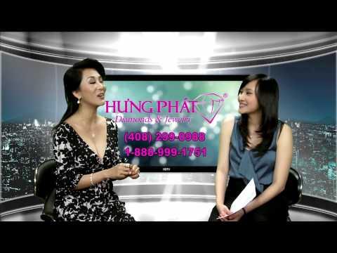 Paris By Night 105: Nguyen Cao Ky Duyen Tam Su LIVE
