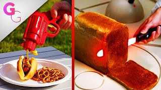 30 NEW Revolutionary Kitchen Gadgets from AliExpress Amazon Gift Ideas # 56