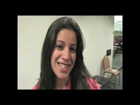 That Bauer Girl Episode 2 - Registration Fiesta