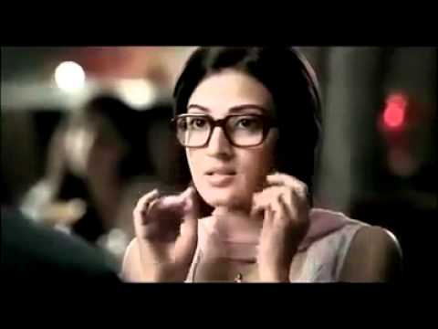 ec2aee46cc Funniest Commercials 2 Very Funny Indian Commercial - YouTube