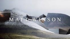 Matt Winson - Suite (Official Audio)