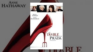 Le Diable s'habille en Prada (VF)