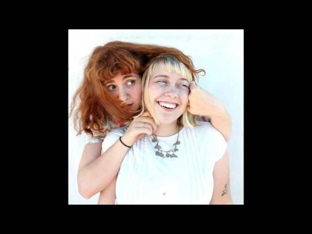 girlpool-slutmouth-indie-guvenc-100