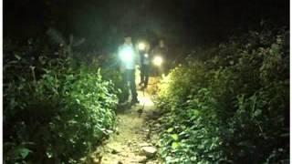 Фонарики Fenix.wmv(Светодиодные фонари Fenix - это настоящий прорыв в технологии портативного освещения. Они светят в десятки..., 2012-03-30T08:20:48.000Z)