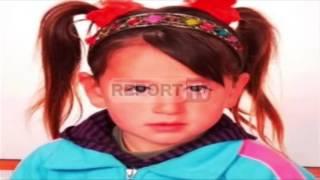 Report TV Zhdukja e Bleona Matës e ëma Kam info se e kanë parë në Angli