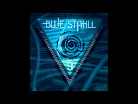Blue Stahli - Something In The Woods mp3