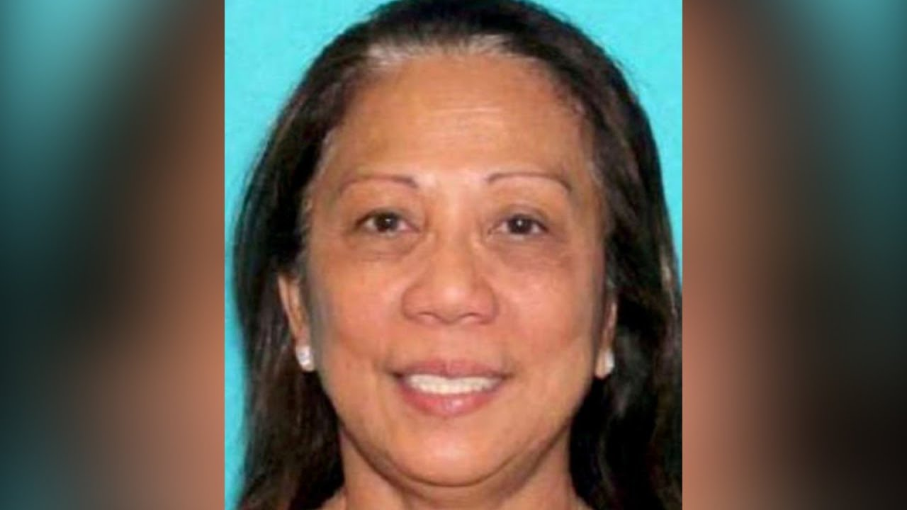 Girlfriend of Las Vegas shooter cooperating with investigators