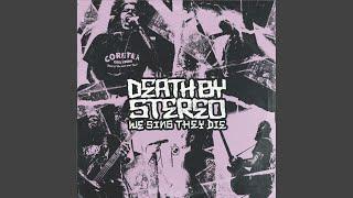 We Sing, They Die