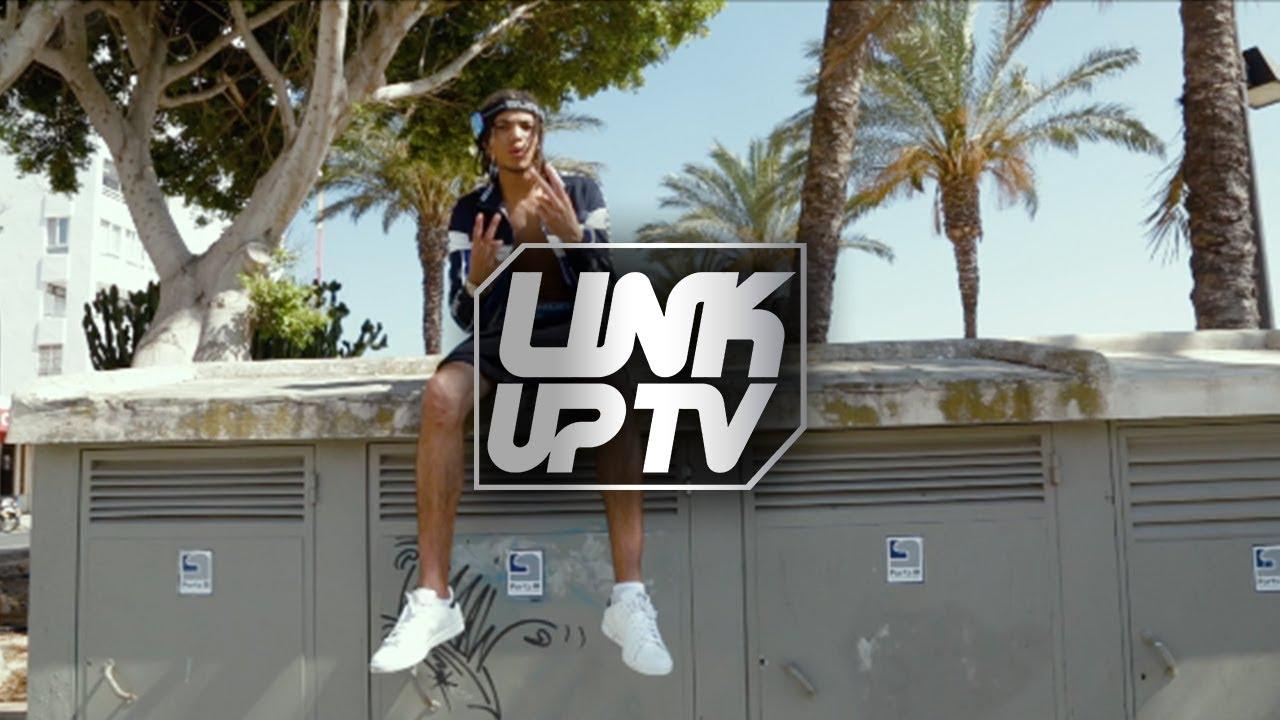 Money Maker E - 2 2 Cups [Music Video] | Link Up TV