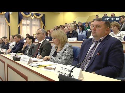 Новая школа в Валентиновке готова на 65 процентов