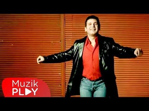 Ankaralı Namık - Hovarda (Official Video)