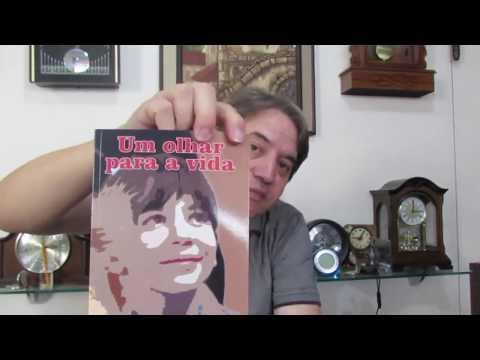 Edson Tavares - Curso do Whindersson Nunes - Divulgando meus livros