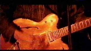 A NIGHT AT THE RACES - Guitar Wolf vs. Punkrockcity Solingen Part 4/7