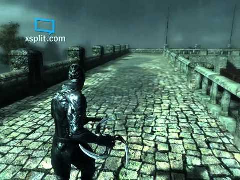 Скачать Игру Dark Sector 2 Через Торрент - фото 3