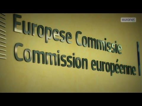 Civil society groups fear 'better regulation'