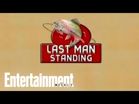 'Last Man Standing' Cancellation Inspires ABC Boycott Threat | News Flash | Entertainment Weekly