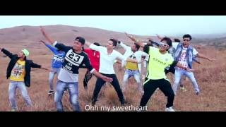 WapSung Info Nasu Nasu Lagi Jai  New Assamese Video Song 2017  Dikshu ~HD
