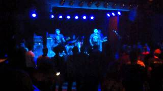 Smoking Popes - Gotta Know Right Now / Can