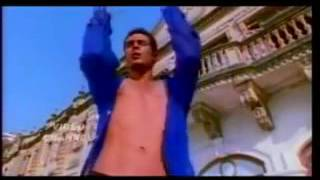 Kinna Sohna tenu rab ne banaya Nusrat fateh ali khan bollywoodblockbuste1