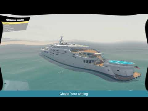 Download How To Download Install Native Ui In Gta V Trend Spark MP3