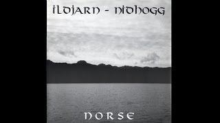 iLDjARN - NiDHOGG  Norse [full E.P.]