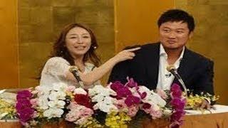 6月16日O.A 「スピード結婚をした夫婦」 【小原正子(クワバタオハラ)...