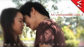 An Unexpected Love II: The Internship thumbnail