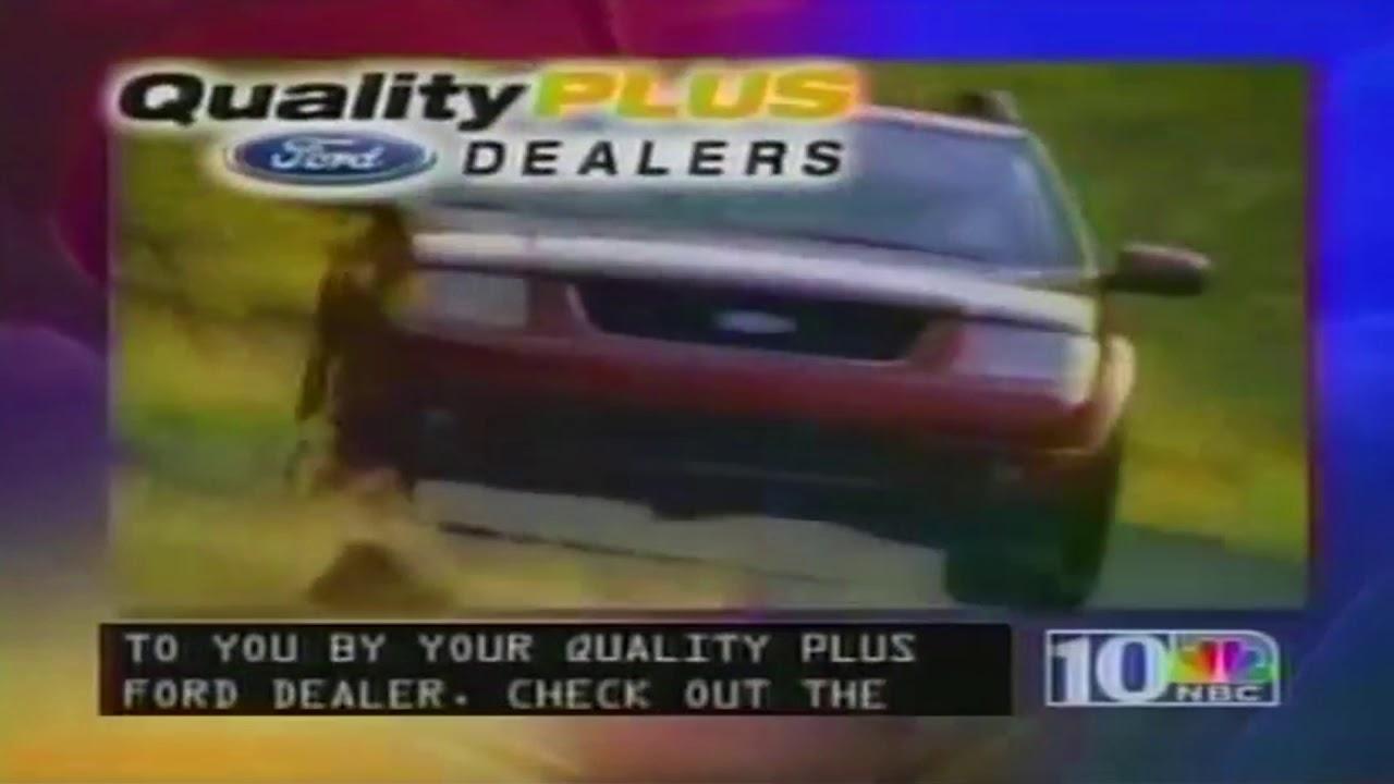 Wcau Tv Nbc 10 News Closed Captioning 2000 2006 Youtube