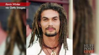 Download Jason Momoa Is Grateful for his Wife Lisa Bonet Mp3 and Videos