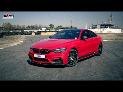 the 2018 bmw m4 competition pack is it worth the premium. Black Bedroom Furniture Sets. Home Design Ideas