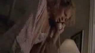 STALKIN Illuminati Congo ft. ANG 13