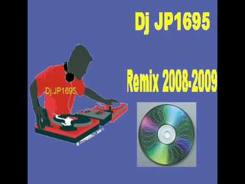 Wyclef Jean fet Will I Am Let Me Touch Your Button remix (dj1695)