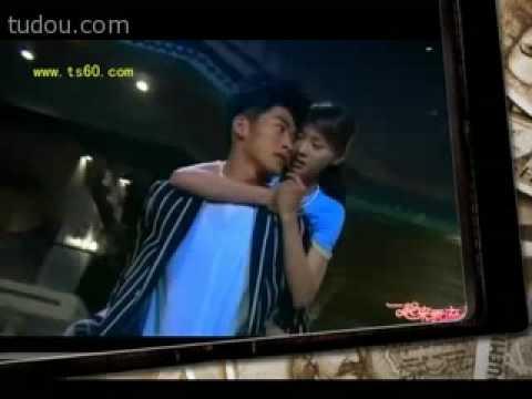 [fanmade] Meteor Shower - Yunhai & Yuxun