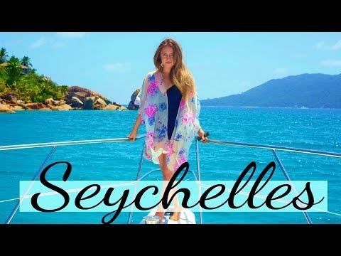 What Happened in Seychelles? | شو صار برحلتنا على سيشلز؟