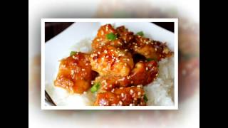 Chef Chans Chinese Restaurant Delivery The Woodland Texas