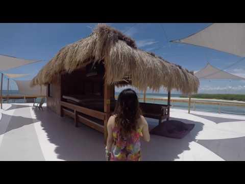 Visayas Travel 2017