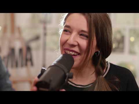 "Sandra Pérez ft Juanjo Amador y Ángel Carrero-""Me voy pa&39;cai"" Gala Évora ""Cover"""