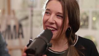 "Baixar Sandra Pérez ft Juanjo Amador y Ángel Carrero-""Me voy pa'cai"" (Gala Évora ""Cover"")"