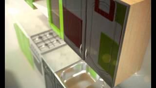 Модульные кухни Такос в ТЦ Аксон(ТЦ Аксон представляют вашему вниманию модульные кухни Такос по специальным ценам с 01.03.12 по 31.03.12! Посетите..., 2012-03-11T05:28:40.000Z)