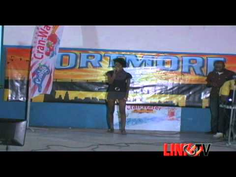 LINK TV JAMAICA - Sunday Karaoke  Best of the Best 16