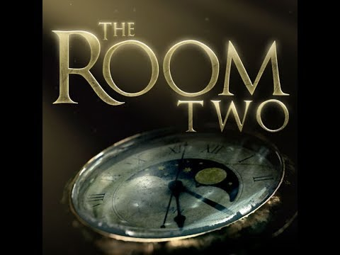 Escape the Lies and Self Torment | The Room Two