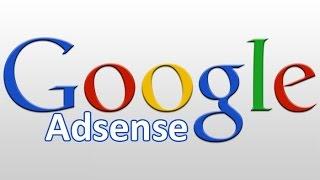 как разблокиравать или одключить свой канал в AdSense)))